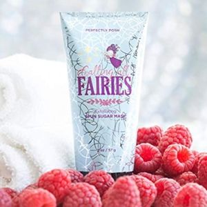 Calling All Fairies Brightening Mask by Posh -VSCO